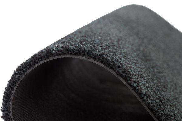 Quality Nylon Door Mats Manufacturers Nylon Floor Mats