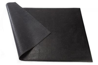 1/4'' Slip Guard - Non slip grease proof rubber mat