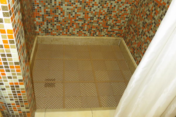 Quality PVC Indoor Shower Mats Suppliers, Shower Room Mats Wholesale ...